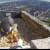 Norwich Cathedral Peregrine Log – 26/03/2020